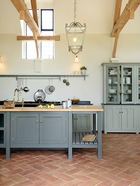 Classic English Kitchen Designs Www Ramekitchen Com