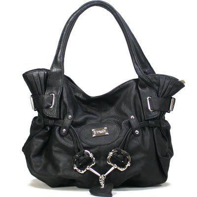 W8392BK Cuffu Online Highest Quality Women Office Lady School Student Design Inspired by Name Brands Handbag Shoulder Bag Purse Totes Satchel Clutches Hobos