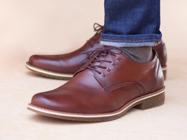 ffd548727a9fc MODELOS DE ZAPATOS FLEXI PARA HOMBRE  flexi  hombre  modelos   modelosdezapatos  zapatos