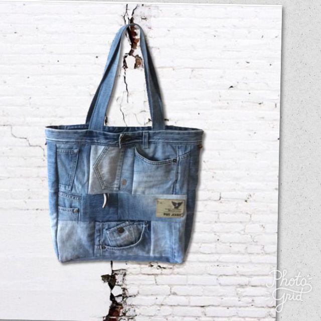 Pin de Yolanda Forero en Patrones de costura   Pinterest   Patrones ...