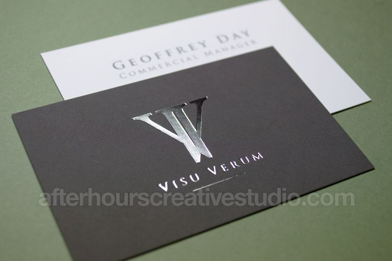 After hours creative provides you the velvet laminated business after hours creative provides you the velvet laminated business cards service that have soft touch feel reheart Choice Image