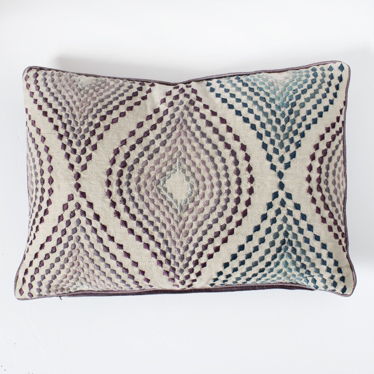 You'll love the Kilburn and Scott Lumbar Cushion at Wayfair.co.uk - Great Deals on all Bed & Bath  products with Free Shipping on most stuff, even the big stuff.