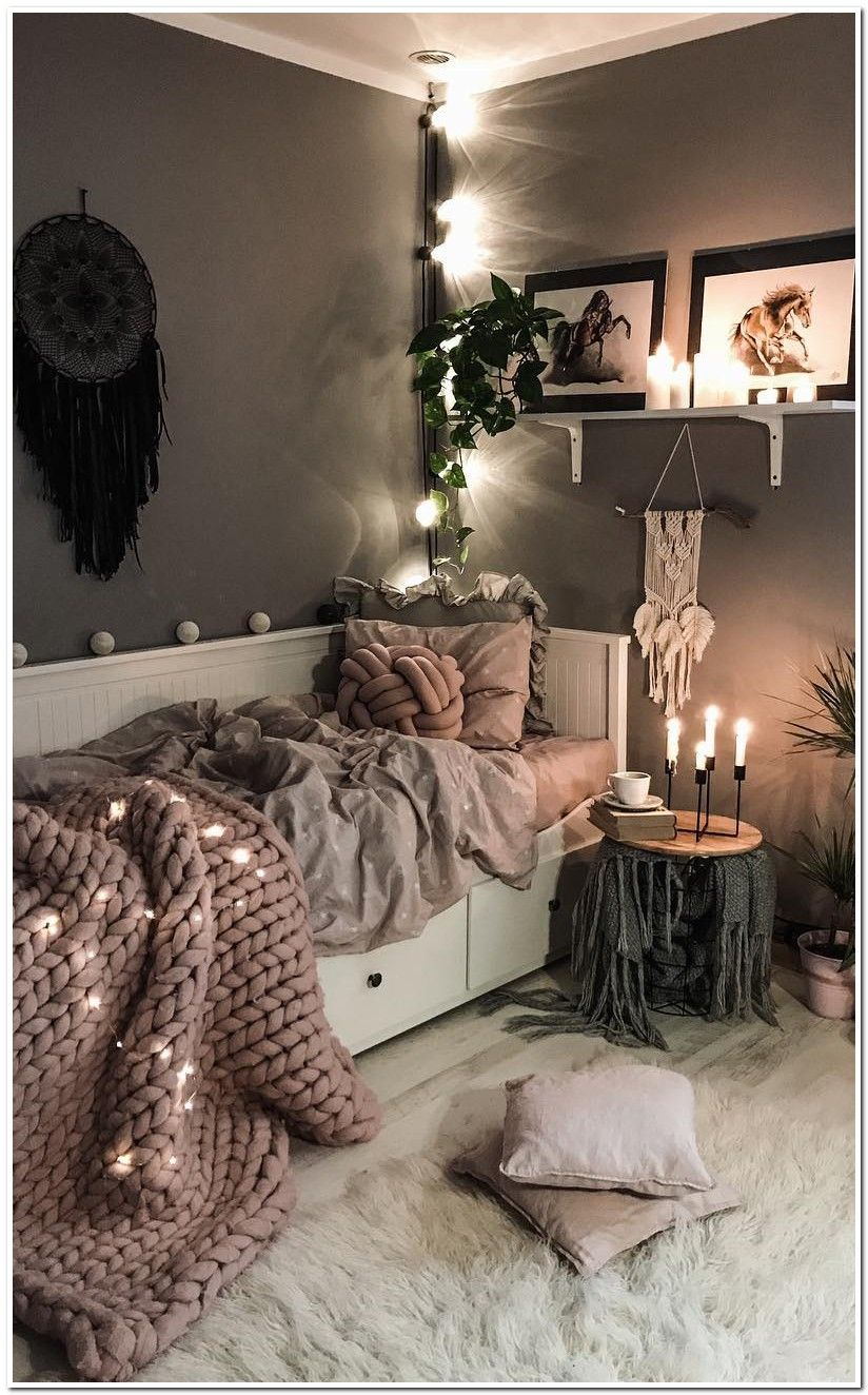 Room Decor Why Shouldn T You Sleep With Your Feet Facing The Door Room Inspiration Bedroom Room Design Bedroom Room Ideas Bedroom