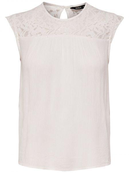 Μάρκες γυναικείων ρούχων  7b30ce5f156