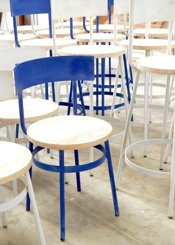 Muebles la factoria meressiero muebles la factoria meressiero com mueble auxiliar muebles - La factoria del mueble ...