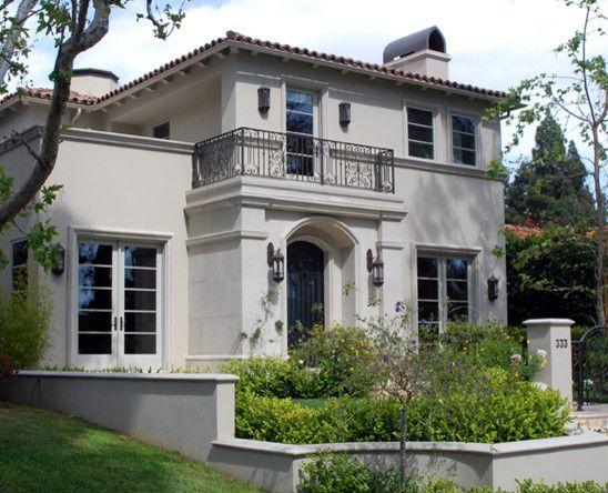25 Stunning Mediterranean Exterior Design Modern Mediterranean Homes Mediterranean House Plans Mediterranean Homes