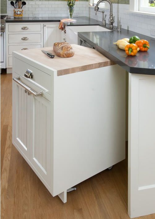 Mobile Home Kitchen Inspirations And Organizing Tips Tiny House Kitchen Contemporary Kitchen Kitchen Inspirations