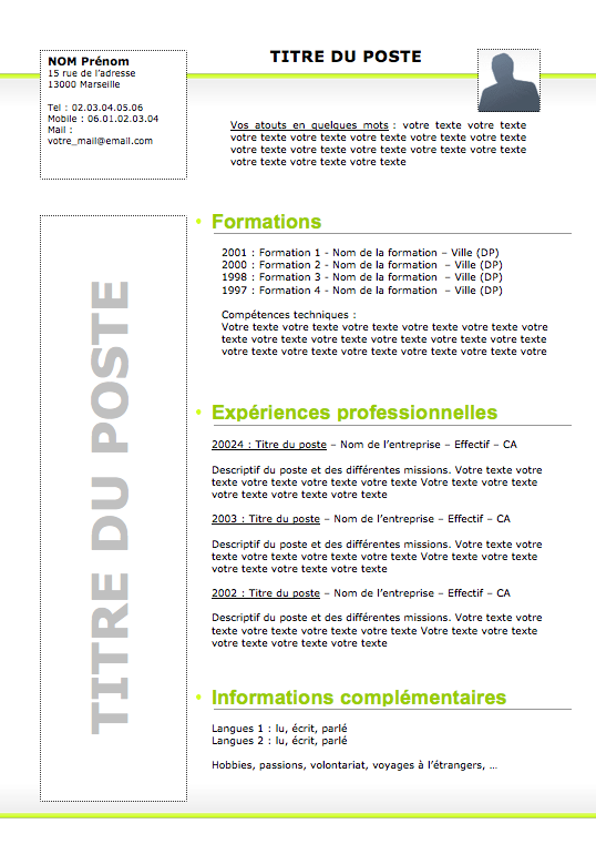 Cvo001 Png 538 761 Good Company Workbook Design Reference
