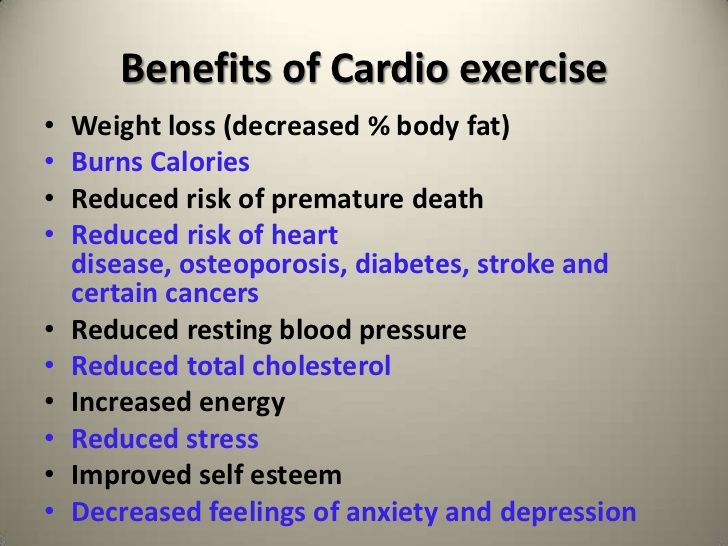 Best 10 minute cardio workouts for fat burning workout cardio best 10 minute cardio workouts for fat burning workout cardio fandeluxe Gallery
