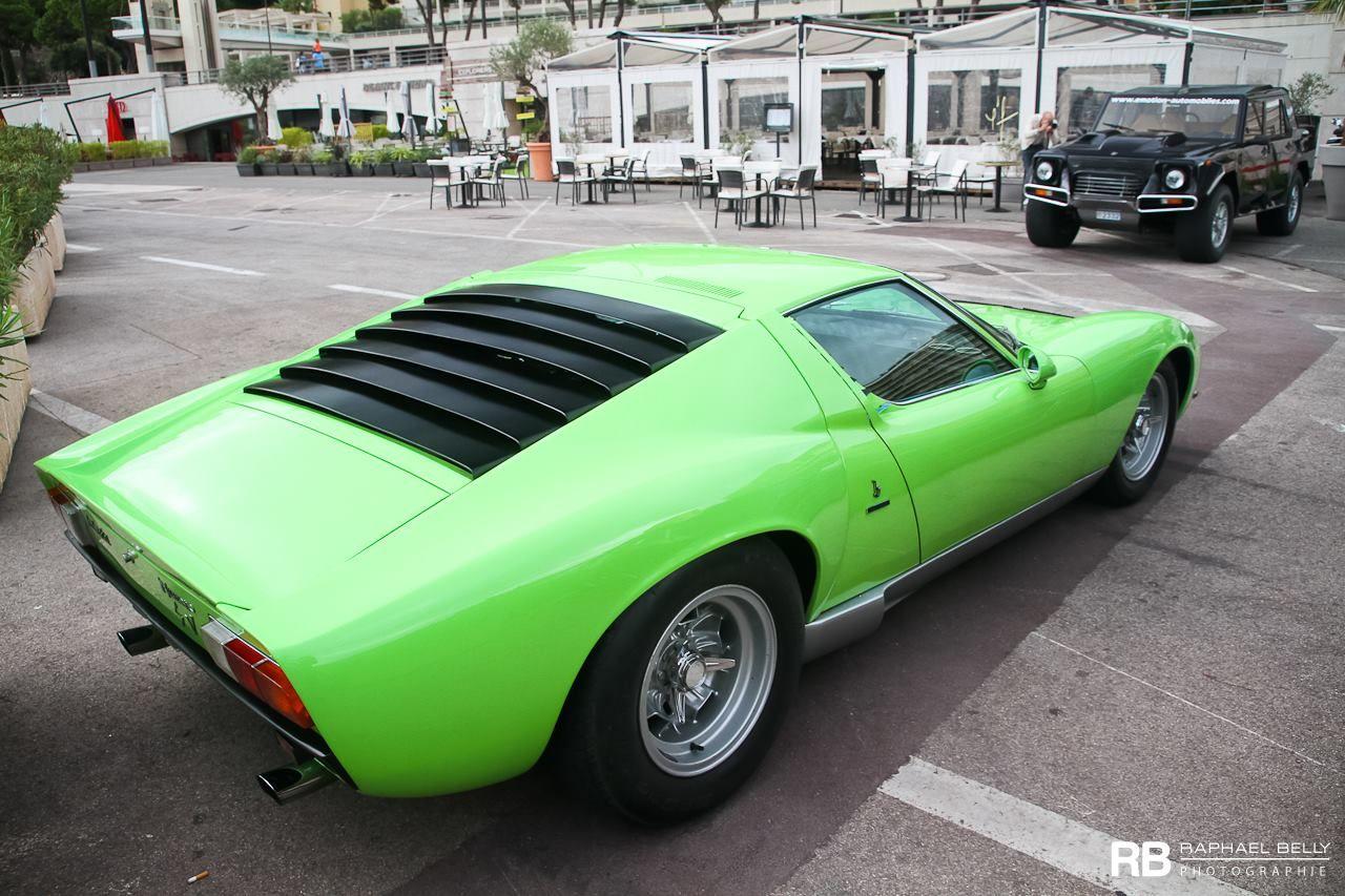 Lamborghini Urraco   Google Search | Classic Sportscars | Pinterest |  Lamborghini, Cars And Wheels