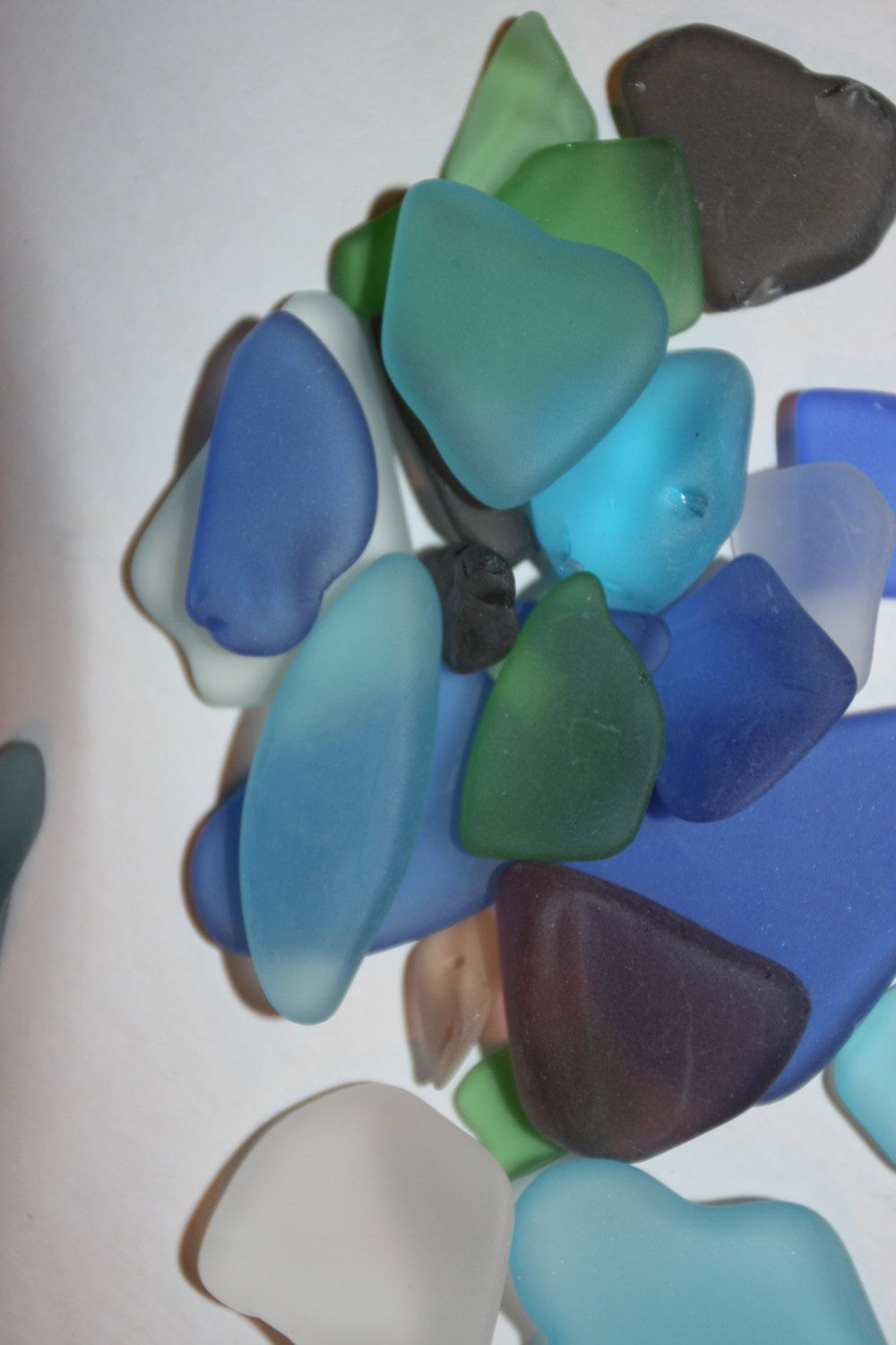 33+ Wholesale glass mosaic tiles for crafts information