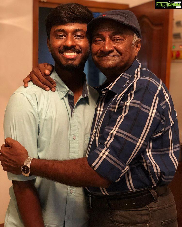 96bdda0e 96 Actor Aadhitya Baaskar (Ram) Latest Unseen And Rare HD Photo ...