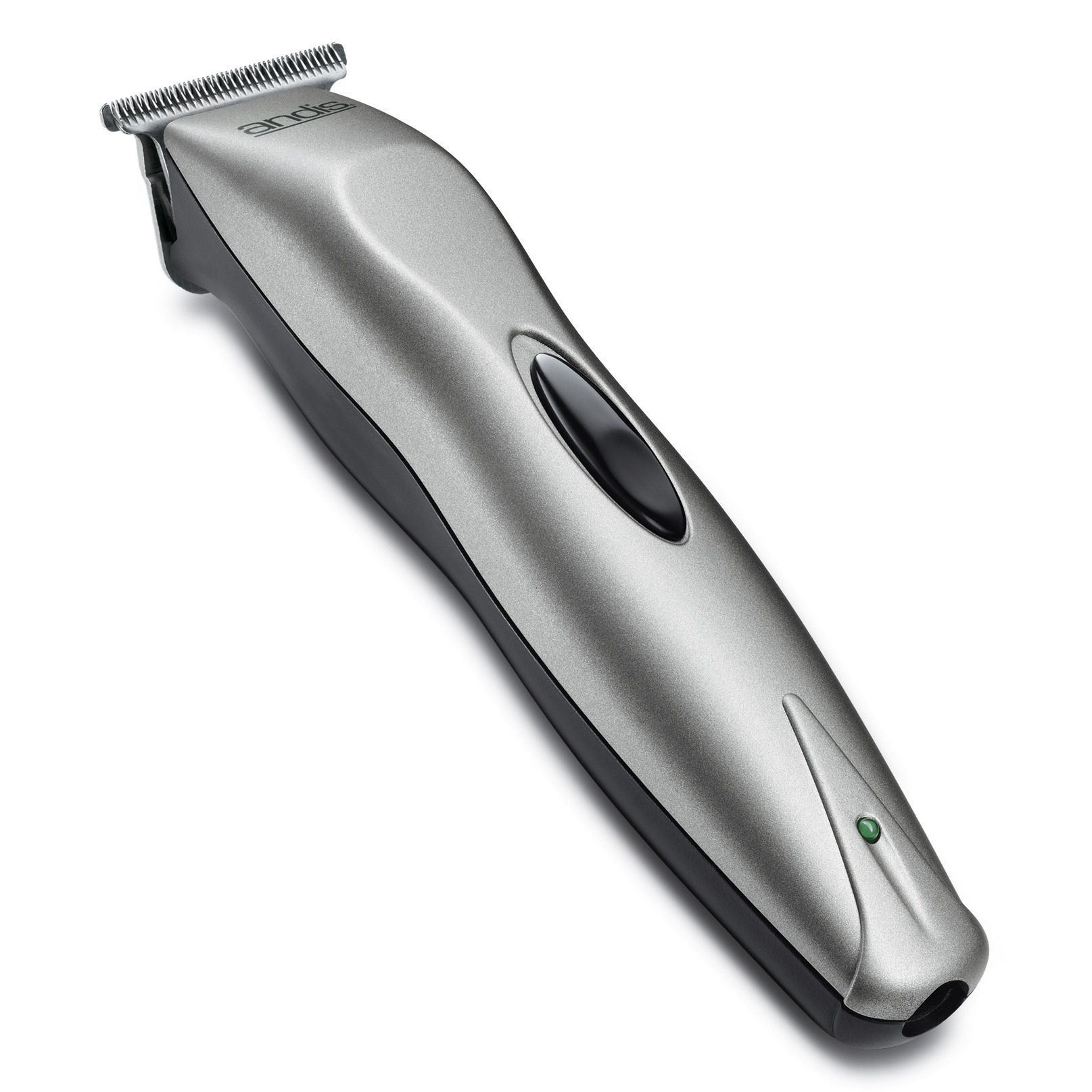 the 25 best beard and mustache trimmer ideas on pinterest types of beard styles hair trimmer