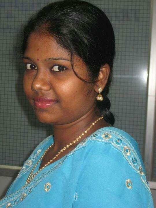 tamil sex pics video pictures [pundai mulai okka otha new