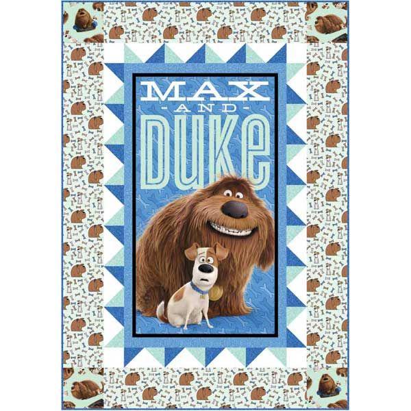 Secret Life Of Pets Max And Duke Toss Aqua Papel De Parede Celular Filmes Ideias