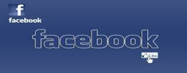 Facebook Login Welcome To Facebook Page Face Facebook Cover Facebook Cover Photos Facebook Marketing