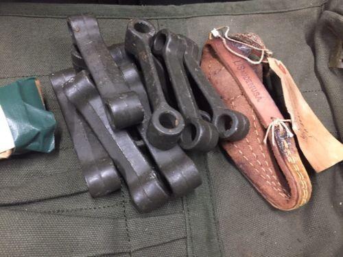 Tent Repair Kit & Tent Repair Kit | horse | Pinterest | Tents and Horse