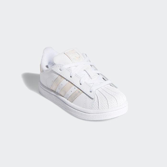 Superstar Shoes Adidas superstar chaussures blanc, Superstars  Adidas superstar shoes white, Superstars