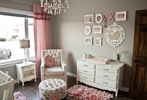 Decoraci n vintage dormitorio buscar con google - Decoracion vintage dormitorio ...