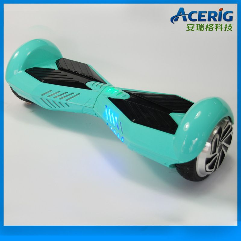 free shipping 100 samsung battery newest 6 5 inch blue tooth music transformers hoverboard self. Black Bedroom Furniture Sets. Home Design Ideas