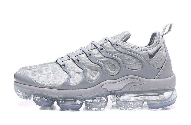 Cheapest And Newest Men Nike Air Max Tn Plus Medium Grey Lilac Grey With Images Nike Air Max Nike Air Nike Air Max Tn