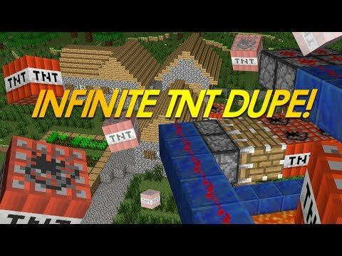 8ed44f32fe854deedd96e87d3cf39966 - How To Get A Lot Of Tnt In Minecraft