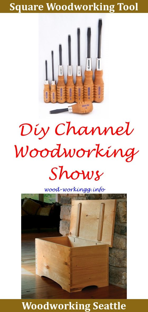 hashtaglistwoodworking supply store used woodworking hand tools ...