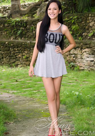 Find Your Dream Asian Woman 50