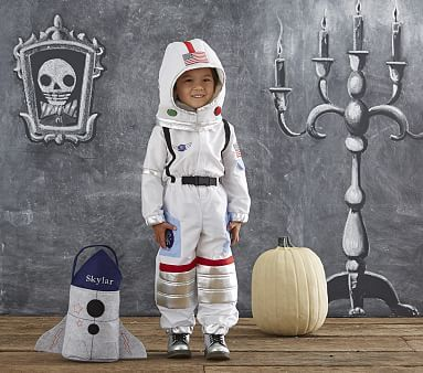 whats an astronaut room without a costume for dress up toddler astronaut costume pbkids - Halloween Costumes Without Dressing Up