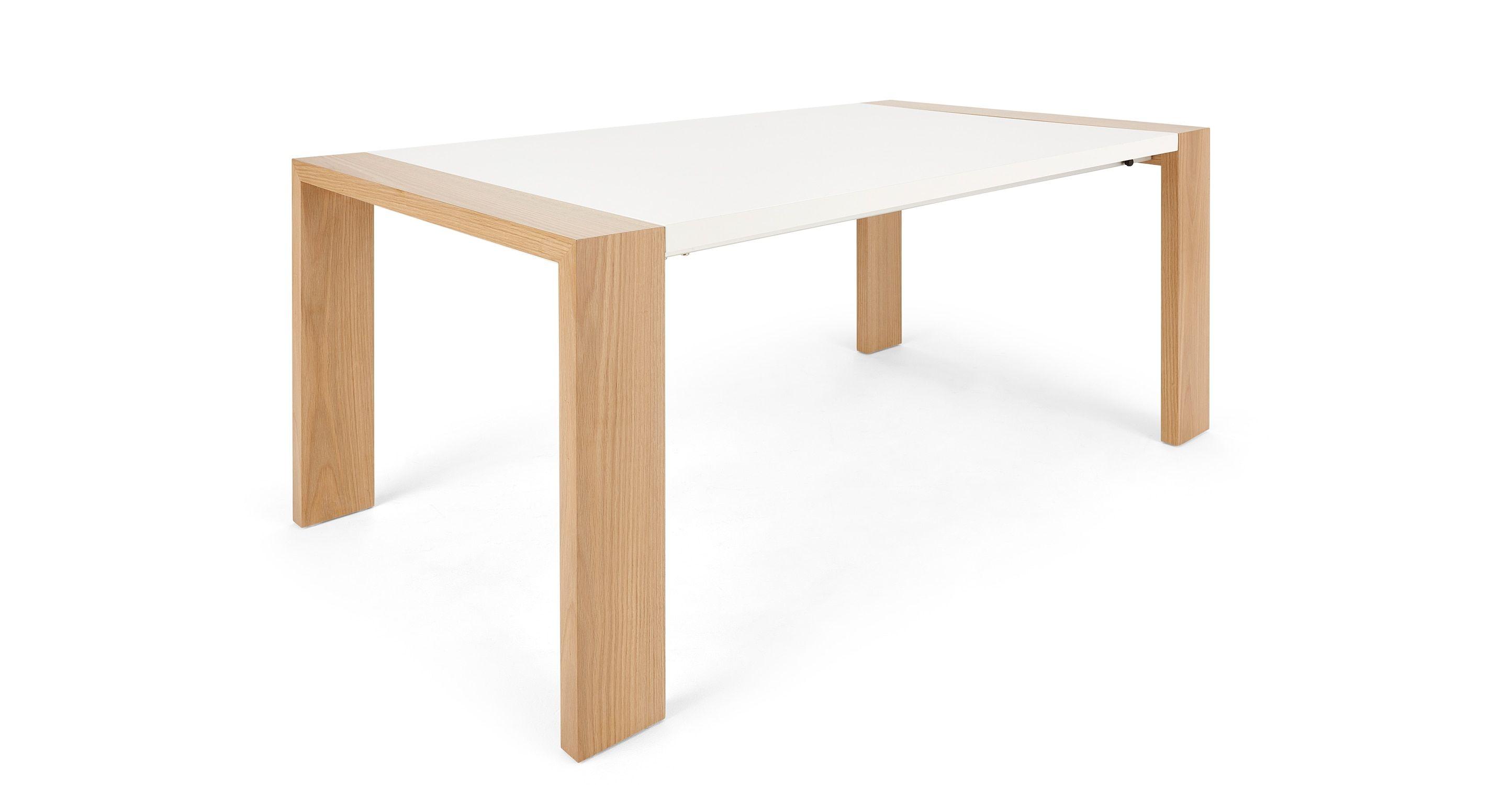 Tische Esszimmer. Awesome Tisch Esszimmer Beautiful Runder Tisch ...