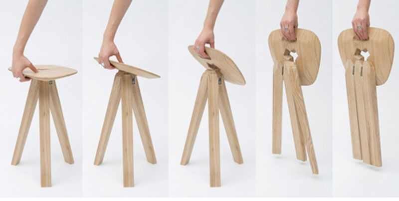 Surprising Woodwork How To Make Wooden Folding Chair Pdf Plans Inzonedesignstudio Interior Chair Design Inzonedesignstudiocom