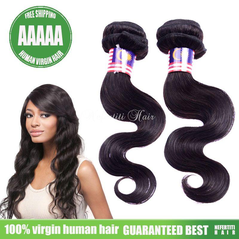 Pin by Kun Wang on Nefertiti Hair   Black hair extensions
