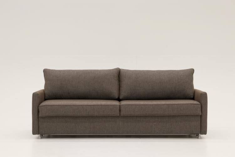 Flash Sale Only 59 Free Shipping Sofa That Turns Into A Bunk