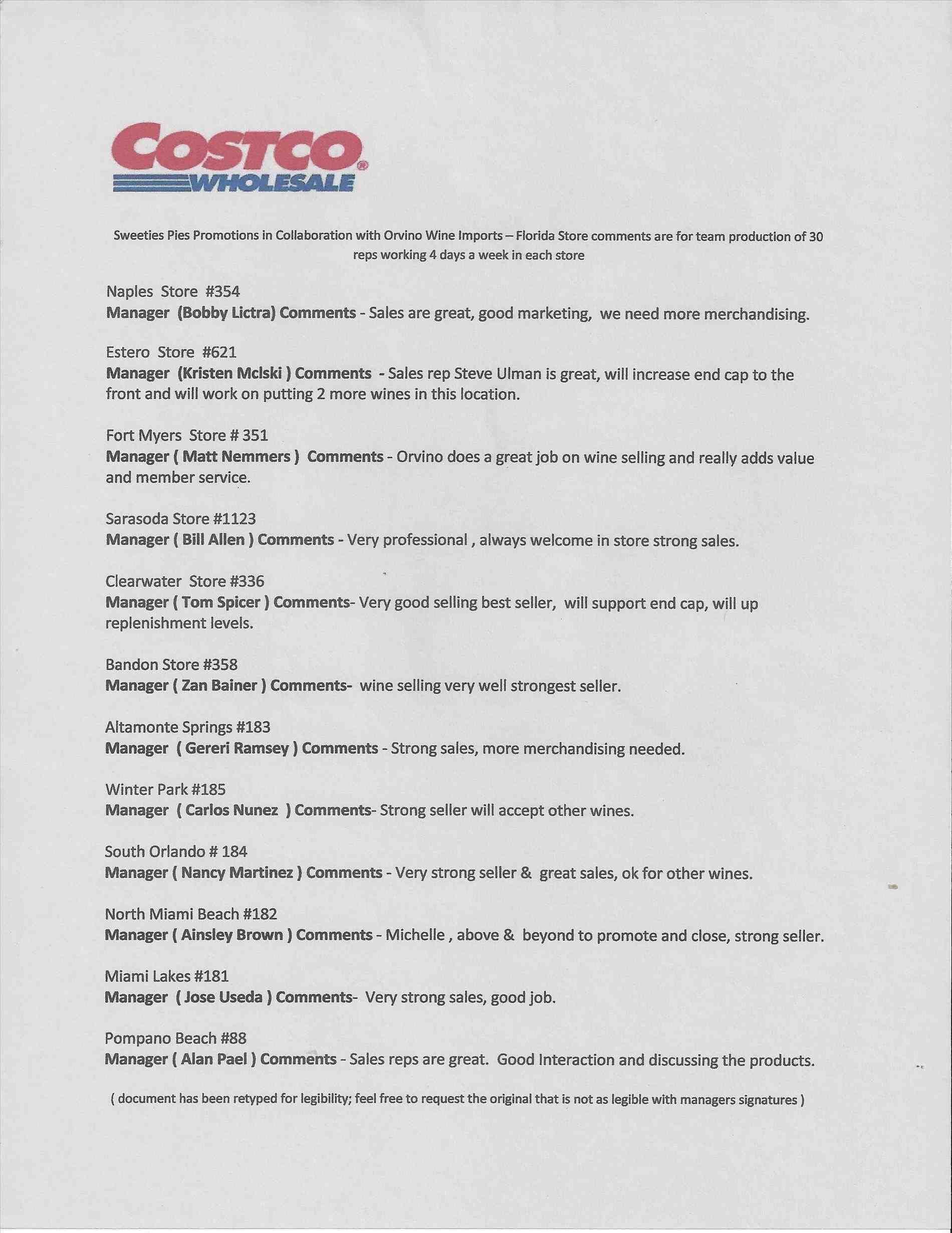 Costco Sample Resume For Costco Resume Insssrenterprisesco Pharmacy Intern Badak Pharmacy Sample Resume For Costco Intern Resume Ba Resume Sample Resume Costco