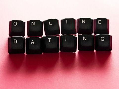 Online dating websites statistics problems