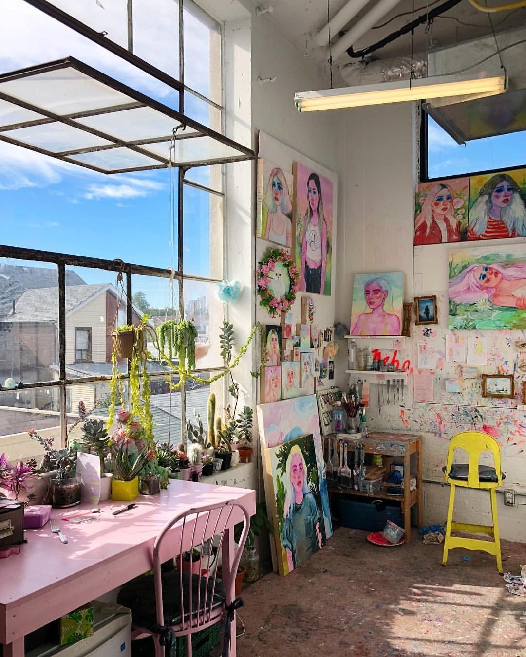 design studio interior design ideas pinterest