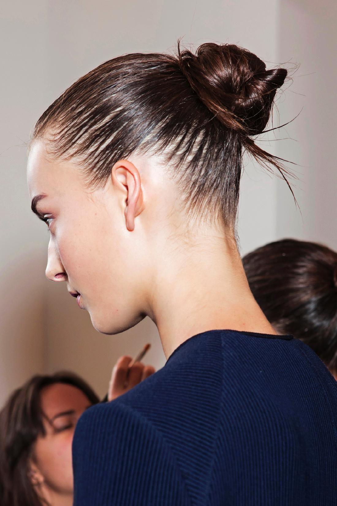 Épinglé sur Hair + Beauty