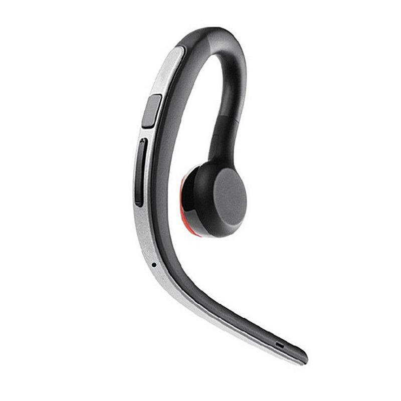 Novyj Mini Besprovodnoj Besprovodnye Bluetooth Naushniki Garnitura S Mikrofonom Dlya Voditelej Shep Headset Bluetooth Headphones Wireless Bluetooth Headset Iphone