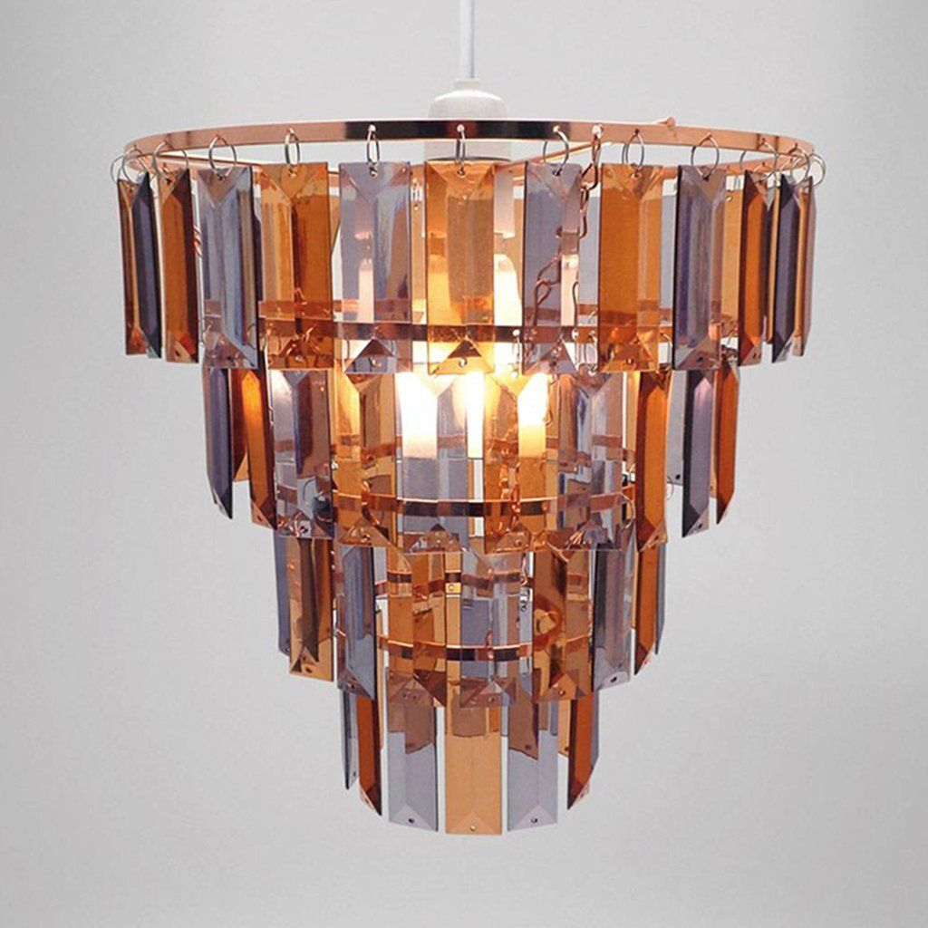 Image result for copper chandelier drawing room pinterest image result for copper chandelier aloadofball Gallery