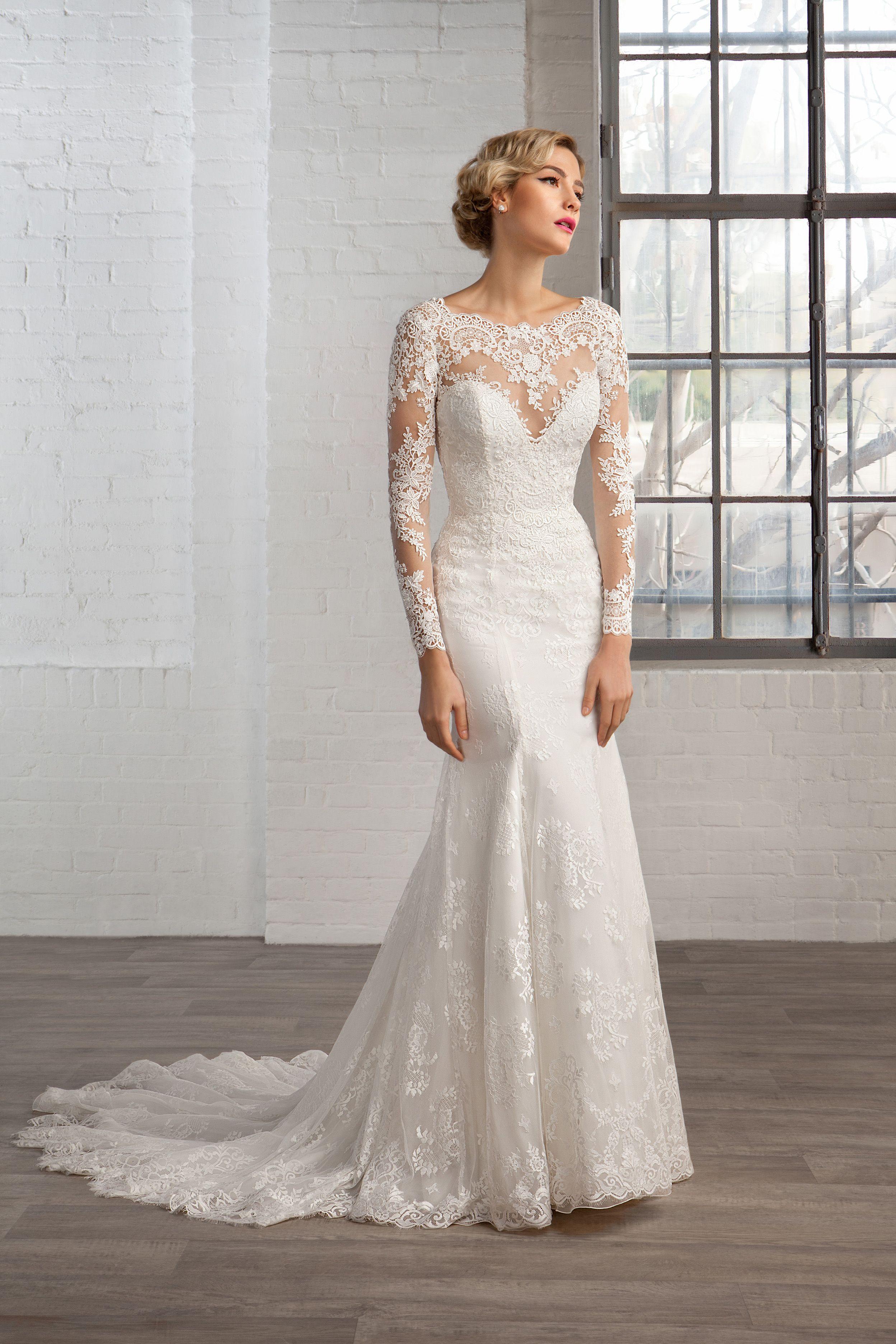 robes dentelle 2016 essayages robe robes dentelle mariée boutique dos ...