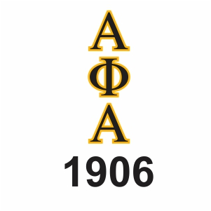 Alpha Phi Alpha 1906 Sign Download All Types Of Vector Art Stock Images Vectors Graphic Online Today Wide Range Of Vector Art M Alpha Phi Alpha Alpha Phi Phi