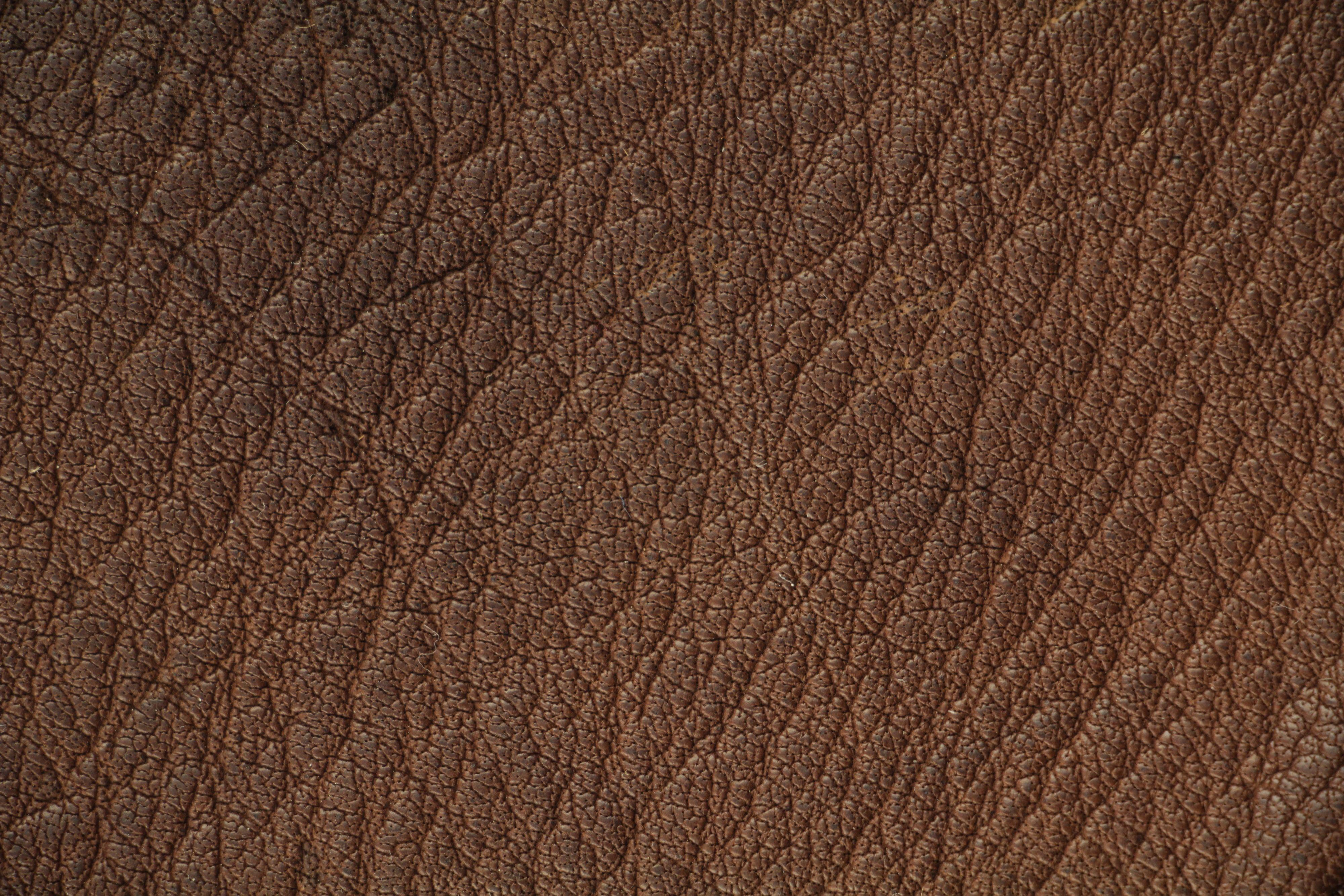 brown pattern wallpaper - photo #32