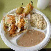 Veracruz Mexican Restaurant Whittier Ca Past Foo