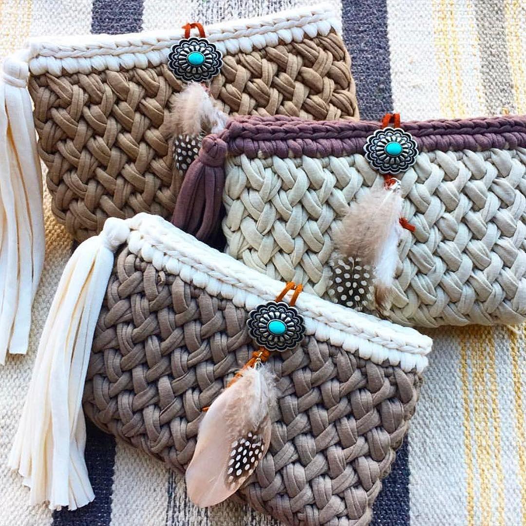 Pin von belgin auf çantalar | Pinterest | kostenlose Muster, Garn ...