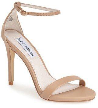 459b237e80 Steve Madden 'Stecy' Sandal - ShopStyle | Shoes | Steve madden stecy ...
