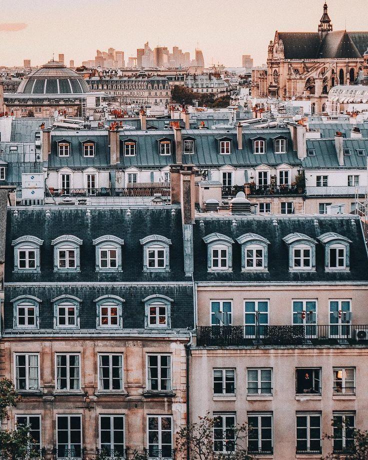 Paris, France – #francaise #France #Paris