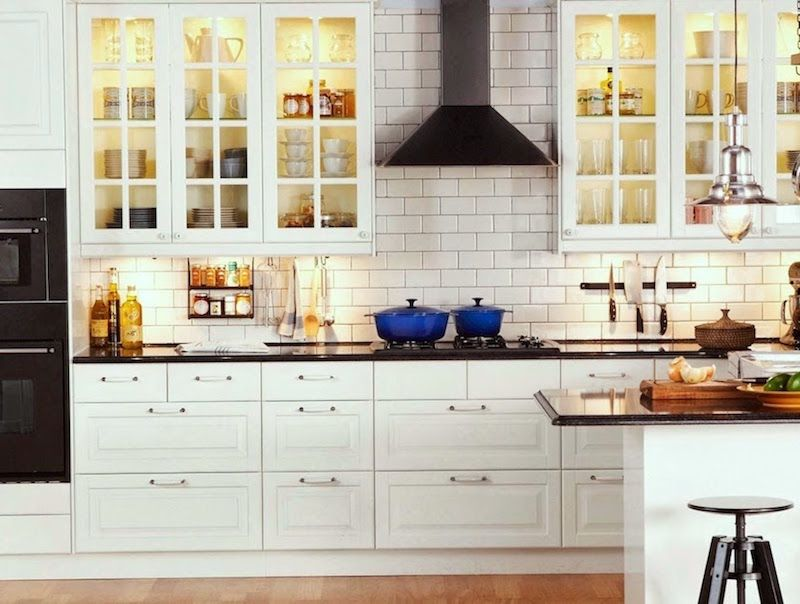 How Much Does It Cost To Do A Smart Kitchen Renovation Kitchen