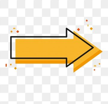 Three Dimensional Arrow Line Dynamic Decoration Three Dimensional Arrow Line Dynamic Decoration Stereoscopic Arrow Clipart Arrow Line Dynamic Decoration Png Libreta De Apuntes Decorar Hojas De Cuaderno Plantillas De Fondo