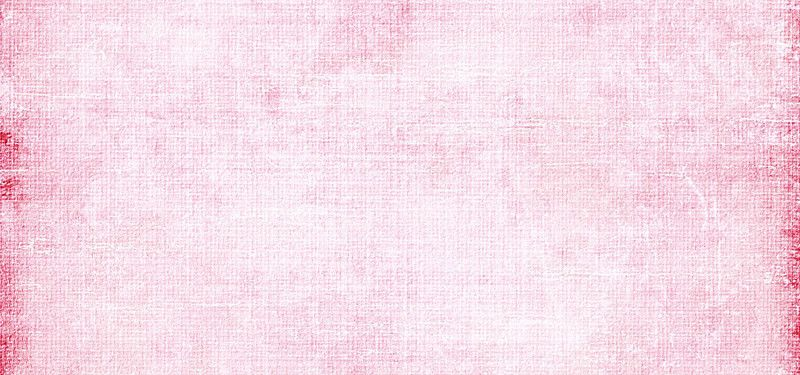 Simple Solid Color Texture In 2019 Free Background Photos