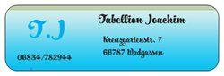 Individuelle Gestaltung Ihrer eigenen Adressaufkleber um http://originwww.vistaprint.prod/return-address-labels.aspx. Holen Sie sich individuelle farbige Visitenkarten, Banner, Schecks, Weihnachtskarten, Briefpapier, Adressetiketten...